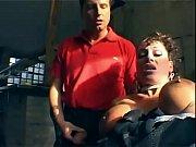 мужчины молодые и грудастые зрелые женщины видео куни