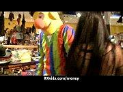 смотреть подборки анала со зрелыми ролики онлайн