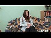 молодая жена любит трахатся с черным парням видео