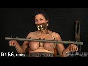 женский оргизм видео