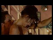 Frauen mastrubieren saunaclub koblenz