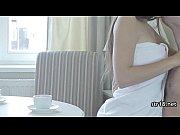 mofos porno онлайн в качестве hd