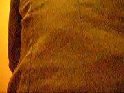 Thaimassage gullmarsplan eskort halmstad