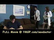 личная жизнь джудит фокс порно видео