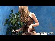 порно сэкс пожилых видео