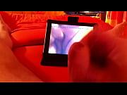Free live porn chat cartoon sex video