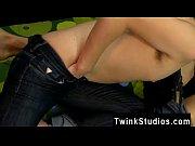 Sanne kofoed porno thai massage vendsyssel