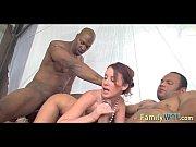 видео жесткое порно лизбиянок