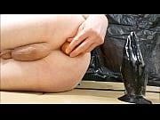 Eskortflickor göteborg sexia underkläder
