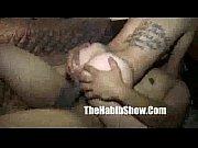 Деревенский частный секс видео