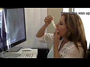 Nicole brøggler bryster thailandsk massage år