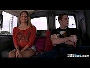 305 Bus 033