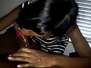 Badoo dejting massage i varberg
