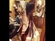 alish baby 2017 new latest dance.mp4