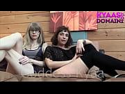 Порно видео узенькая пизденка и жопа первый раз принимает огромный хуй очень больно