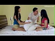 Thaimassage uddevalla massage anu