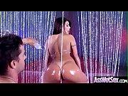 Tutti frutti tv3 reverse gay gangbang pics