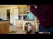 Thai massage skovlunde piger slikker fisse