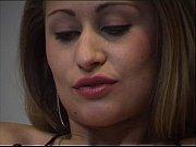 Erotikum sachsen schwiegermutter verführt