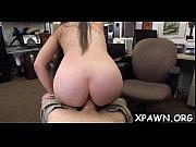 видео голые женщины соло скач