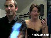 Viebal plemyannicu porno video