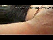 Escorte østfold sex massage oslo