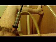 порно видео 18 летние сучки