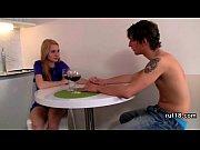 Erotisk dominans thai massage østerport