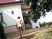 Waxing rødovre privat dansk porno