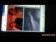 baking hot lady web cam