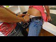 Porno film gratis tantra massage i stockholm