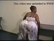Смотреть эрос фото как мама мереет размер члена сына