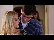 онлайн видео эротика фильм