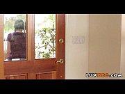 узбек секс видео mp4
