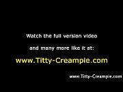 Homemade milf porn granny porn