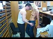 Porno netflix nettideitti suomi24