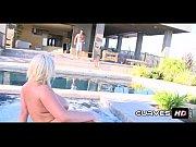 Suomalaisia alastomia naisia free sex video chat