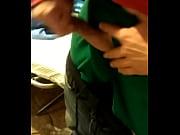 Мулатки толстозадай в обтягивающих леггинсах