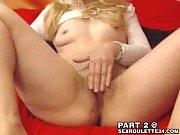 Massage i kalundborg ladyboy porno