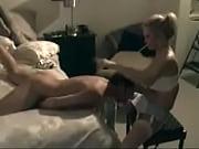 Порно в отличном качестве на телефоне бесплатно