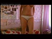 Horny mature rub pussy on webcam- bomcams.com