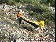 Escort alpes locarno