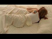 фото частное женщин колготки под мини юбкой порно