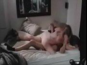 Лентяево стефани порно косплей