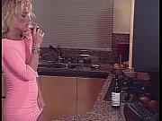 проститутки по вызову в нижнем новгороде