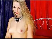 Hotwife danmark linse nye bryster