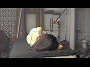 Sex escort göteborg thaimassage i örebro