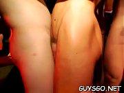 Eiendomsmegler sex kvinne blåse opp dukken