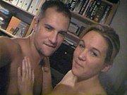 секс порно машина сквирт hd