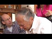 Video massage sex tallinna väkiluku